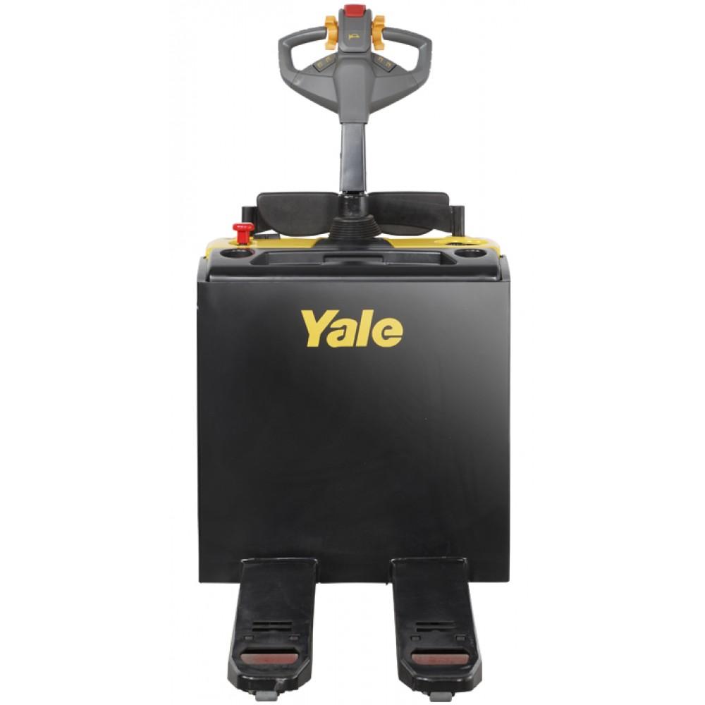 Транспортировщики паллет Yale MP20XUX