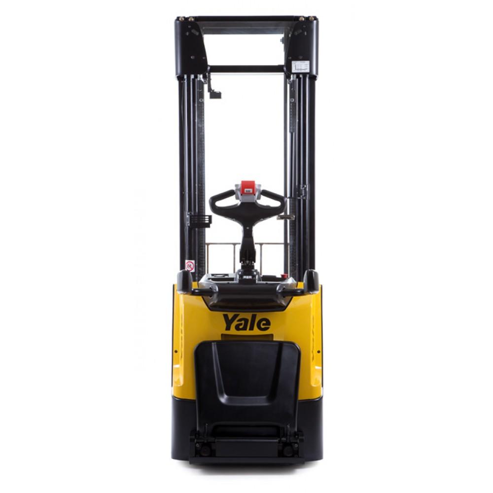 Штабелеры Yale MS12-20X